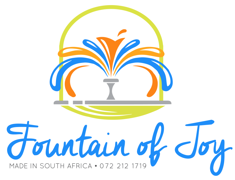 Fountain-Logo-web-small