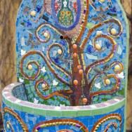Alegria Tree of Life